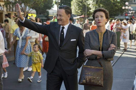2013-07-11-saving_mr_banks-533x355