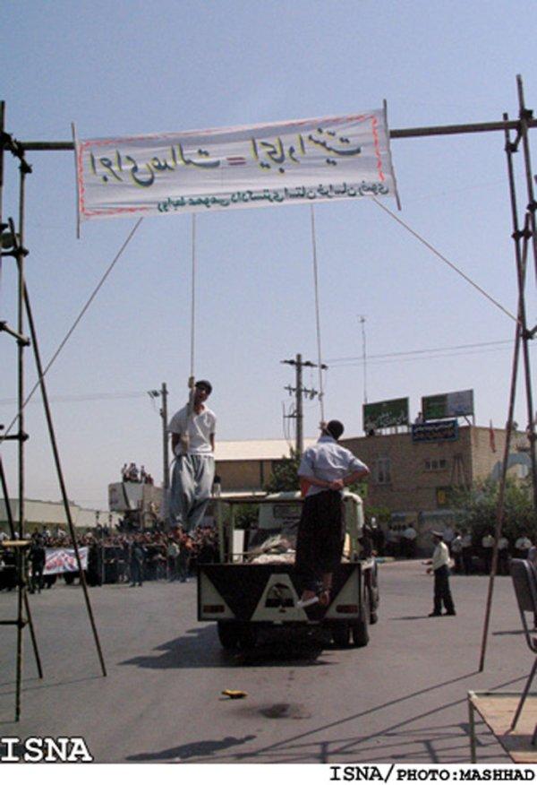 Iran_execution_4