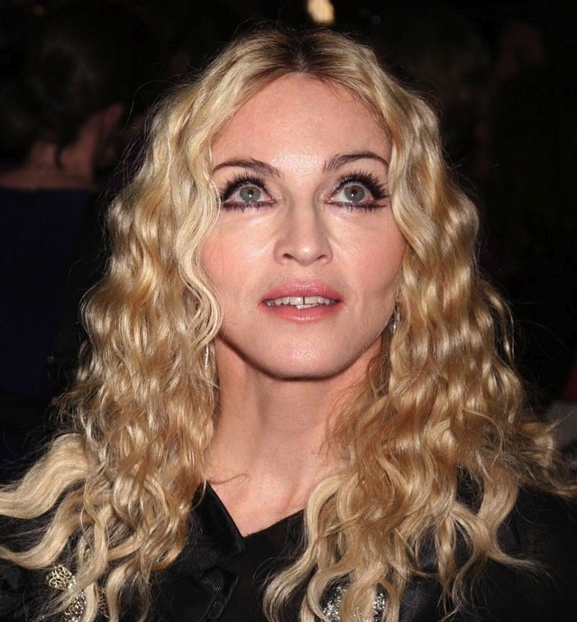 Madonna_scary