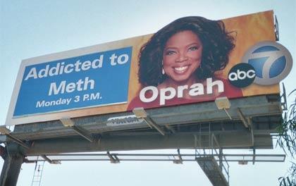 Oprah_meth
